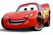 Dibujos para pintar CARS
