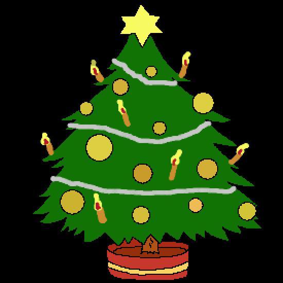 Un color de navidad hecho por gh - Dibujos en color de navidad ...